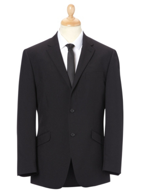 Formal Suit Jacket