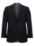 Formal Suit Jacket alternative view