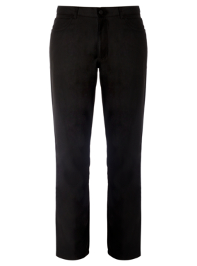 5 Pocket Twill Formal Trousers