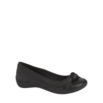 Black Shoe Laces Asda
