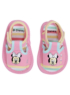 Minnie Mouse Foam Baby Sandals alternative view