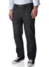Dark Denim Fashion Jeans main view