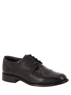 leather formal shoes george at asda