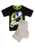 Sonic Retro Pyjamas main view