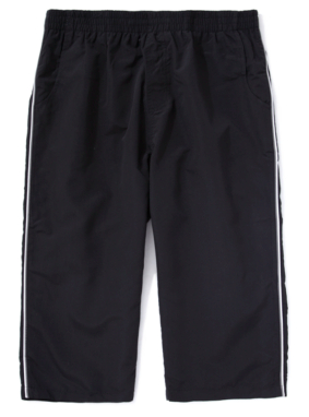 3/4 Tracksuit Bottoms
