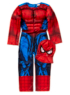 Spiderman Costume main view