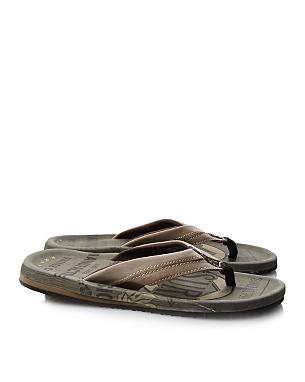 Mens Shoes Site Asda Com