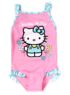 Hello Kitty Swimsuit main view