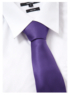 Purple Tie main view