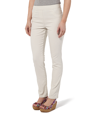 Find cream from the Womens department at Debenhams. Shop a wide range of Trousers & leggings products and more at our online shop today.
