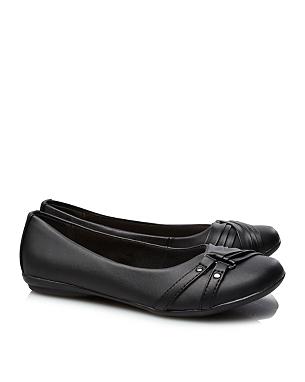 Girls School Shoes In Asda Size