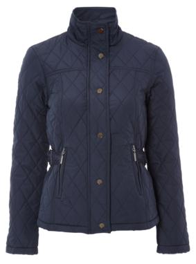 Ladies Coat - George at Asda