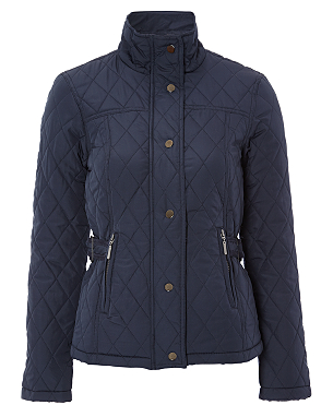 Ladies Coat - George at Asda