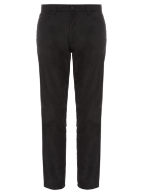 5 Pocket Formal Trousers
