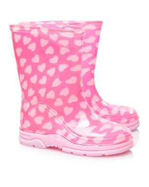 Asda Girls Party Shoes Size
