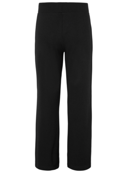 Find great deals on eBay for school trousers. Shop with confidence.