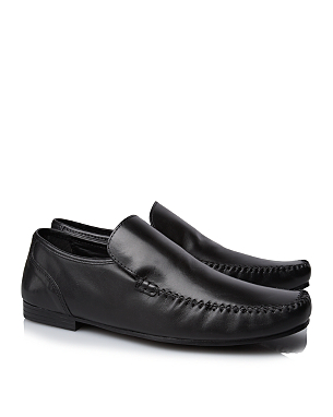 Mens Leather Shoes Asda