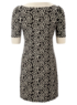 Barbara Hulanicki  - Printed Tunic Top alternative view