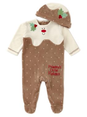 Costume for baby newborn baby boy christmas clothes santas elf costume