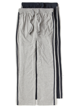 2 Pack Lounge Pants
