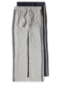 2 Pack Lounge Pants main view
