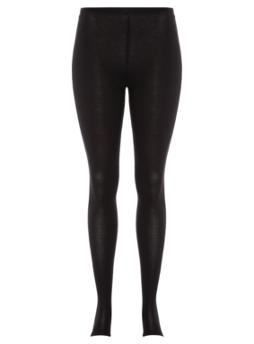 G21 Strirup Leggings