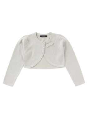 Soft & stylish cardigans and sweaters for babies & toddlers