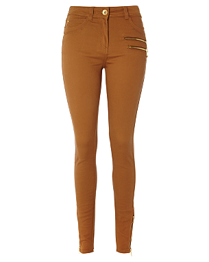 Free shipping and returns on Women's Beige Jeans & Denim at trueufile8d.tk