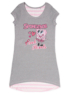 Tickled Pink SpongeBob SquarePants Sleep Tee main view
