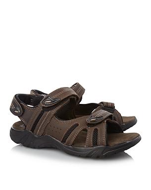 Mens Shoes At George At Asda