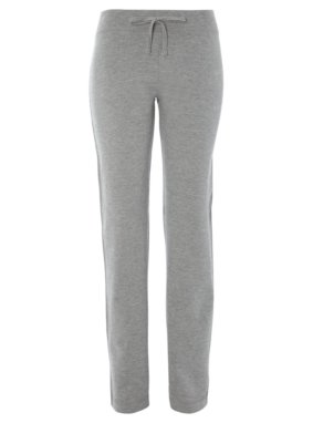 Joggers - Grey