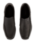 Boys School Leather Loafers alternative view
