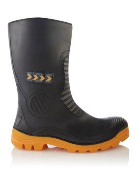 Workwear Wellington Boots