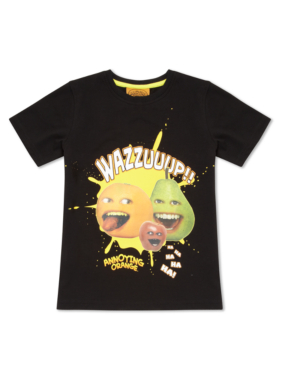 Annoying Orange T-Shirt
