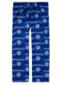 Chelsea FC Lounge Pants main view
