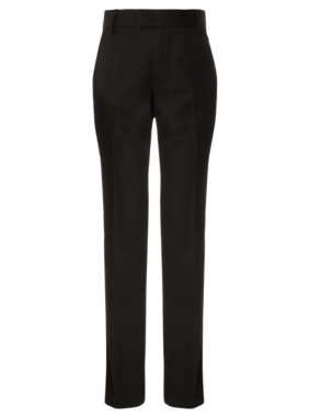 Find boys black skinny trousers at ShopStyle. Shop the latest collection of boys black skinny trousers from the most popular stores - all in one.