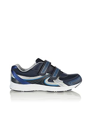 Asda Girls School Shoes Size