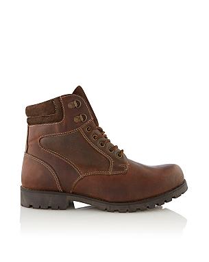 Mens Shoes And Boots At Asda