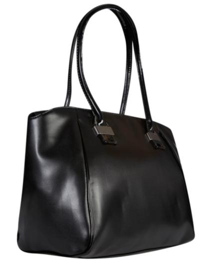 24 Model Formal Bag For Women   Sobatapk.com