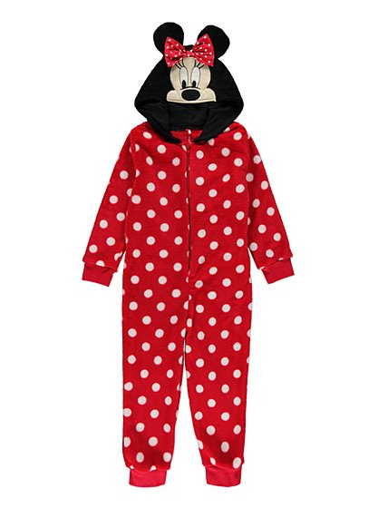 Description: Minnie Mouse girls 2-Pack Onesie Creeper Set Label: Disney Baby. Description: Minnie Mouse Girls Tutu Creeper Label: Disney Baby. Angeline Boutique Clothing Baby Girls Summer Minnie Mouse Cartoon Tutu Skirt Bodysuit Outfit Set. by Angeline. $ - $ $ 22 $ 24 99 Prime.