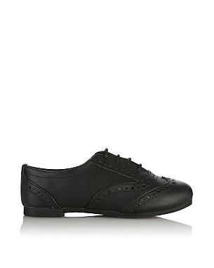 Asda School Shoes Size