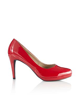 Girls Party Shoes At Asda