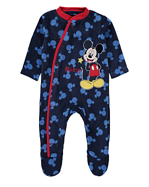 Baby Boy Jumpsuit - Morwind Long Sleeve Warm Thicker Printed Hooded Romper Outfit, Baby Sleepsuits,Christmas Outfits for Babies,Cute Baby Outfits,Sleepsuits Months Boys,Baby .