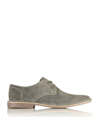 suede desert shoes george at asda