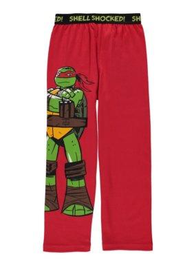 Turtle Pyjama Bottoms