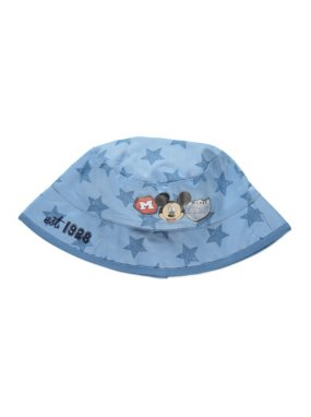 Mickey Bucket Hat