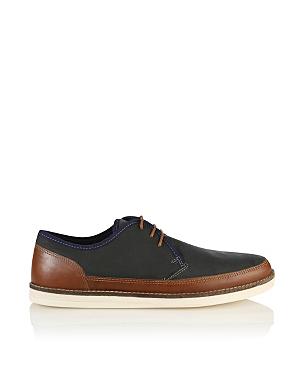 Men S Shoes At George Asda