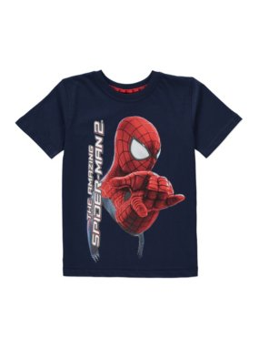 Spiderman 2 T-Shirt