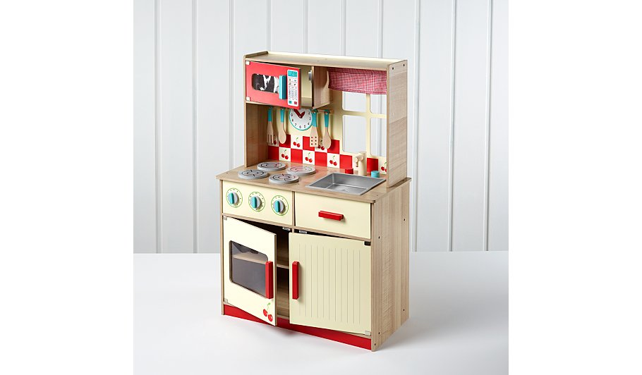 Kitchens Direct Uk Reviews