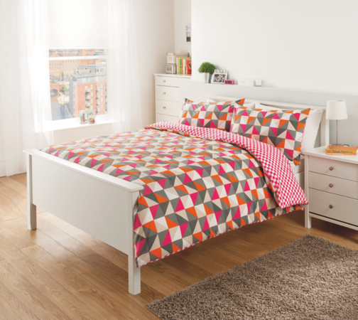 Baby Bedding Set Asda